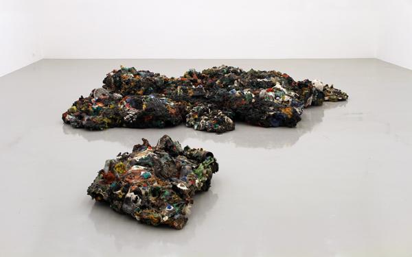 Maarten Vanden Eynde - Plastic Reef -Frac-web